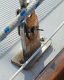 Z-8X10-RAC_9338.jpg