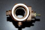 Z-CROP-DSC_4402.jpg
