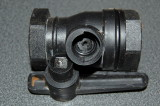 Z-CROP-DSC_4407.jpg