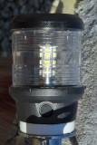 Z-CROP-RAC_3701.jpg