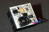 Z-CROP-DSC_7418.jpg