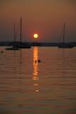 Sunset Northaven