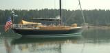 Pricey Boat