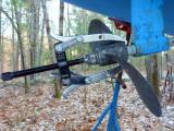 Z-CROP-P1070105.jpg