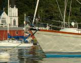 Z-man-Boating 2005-288.jpg