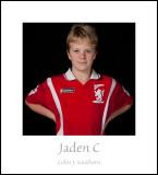 Jayden C