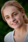 Kelsey N