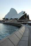 The Opera House 13/03