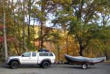 Trout Truck.jpg