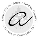 Annapolis Chamber of Commerce Events