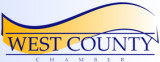 West County Chamber of Commerce Events