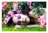 Lilith: 'I believe: The sleeper'