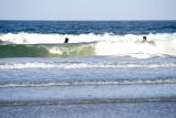 ocean_side