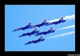 061028 Blue Angels 11E.jpg