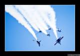 061028 Blue Angels 13E.jpg