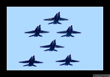 061028 Blue Angels 12E.jpg
