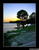 031115 Sunset 1E.jpg