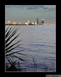 031116 Jacksonville Skyline 2E.jpg