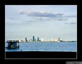 031116 Jacksonville Skyline 1E.jpg