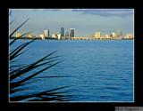 031116 Jacksonville Skyline 3E.jpg