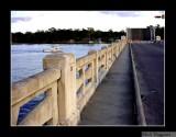 031116 Ortega River Bridge 1E.jpg