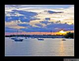031116 Ortega River Sunset.jpg