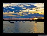031116 Ortega River Sunset 2E.jpg