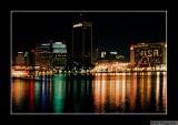 040530 Nighttime Jacksonville 1E.jpg