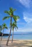 Hawaii (Reprise)