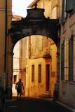Arles et Camargue