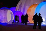 festivals_montreal_