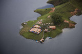 aerial photo2.jpeg