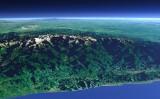 sierra-nevada-space.jpg