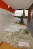 Suite Bath.jpg