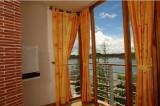 Balcony Suite.jpg