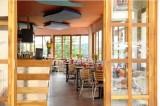Restaurant bar 2.jpg