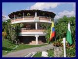 Guaracu Hosteria - Santa Fe de Antioquia y San Jeronimo