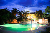Finca Hotel La Manuela  - Quindio