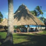 PlayaBrava12.jpg