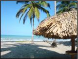 Playa Mandala Hotel - La Guajira