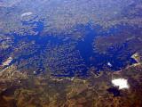 aereal lake.jpg