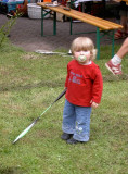 badminton 2005 02.jpg
