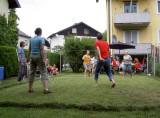 badminton 2005 04.jpg