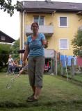 badminton 2005 05.jpg