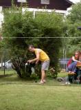 badminton 2005 08.jpg