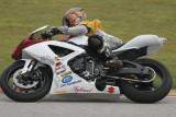 Sportbikes at Road America