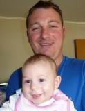Loving Uncle Ewen