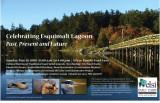 Esquimalt Lagoon