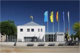 Cultureelcentrum Adelberg