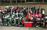 Nationaal Koningschieten 2009